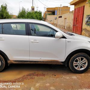 2013 Kia for sale