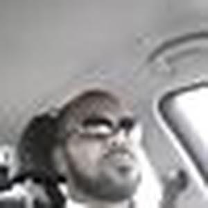 احمد التير