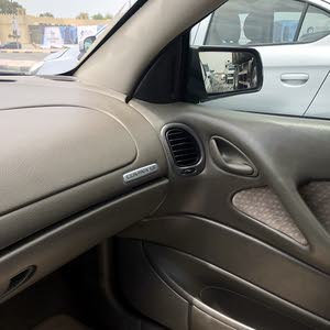 Chevrolet Lumina in Ras Al Khaimah