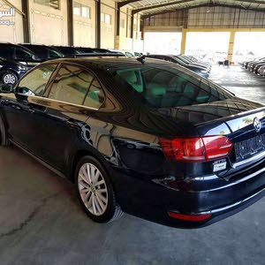 Used 2013 Volkswagen Jetta for sale at best price