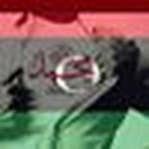 Nasser Majdi Majdi Majdi