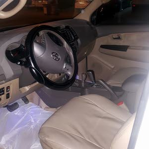 20,000 - 29,999 km Toyota Fortuner 2006 for sale