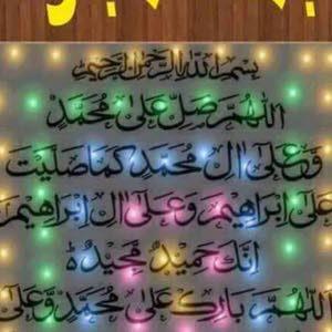 mhmddaoud