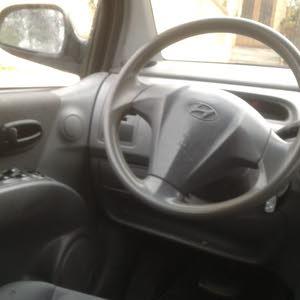 Hyundai Matrix 2008 For Sale