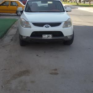 Best price! Hyundai Veracruz 2009 for sale