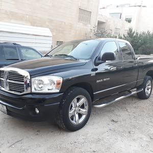 Used Dodge 2007