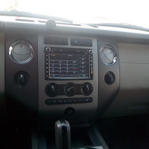 Automatic Ford 2009 for sale - Used - Al Riyadh city