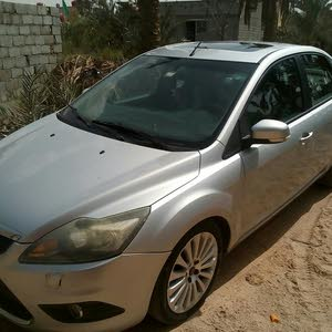 Focus 2011 for Sale