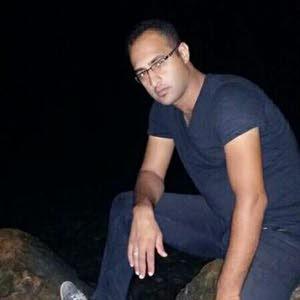 Ayman Salem Salem Salem