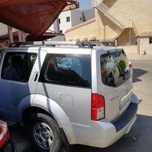 Nissan Pathfinder 2012 For Sale
