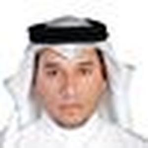 Jaber AL Mubarak