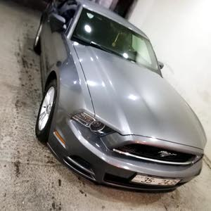 Ford Mustang for sale, Used and Automatic