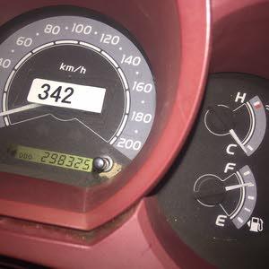 هيلوكس 2010 للبيع