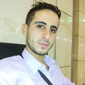 Mohamed Saad Saad