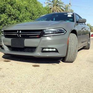 Used 2014 Charger