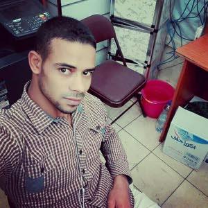 الاستاذ أبو عمر Mahmoud