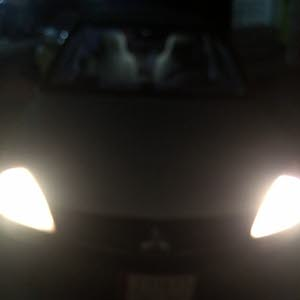 Mitsubishi Lancer 2009 for sale in Baghdad