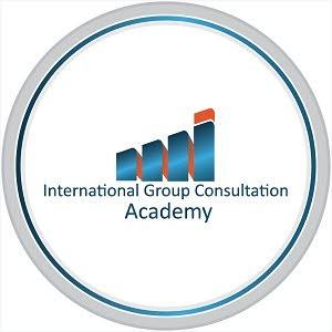 اكاديمية المجموعة الدولية للاستشارات