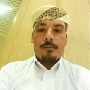 فاروق  أبو عمر و ملاك أبو عمر و ملاك