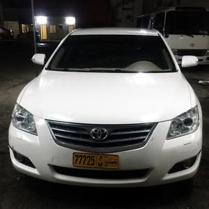 Used condition Lexus LS 2009 with  km mileage