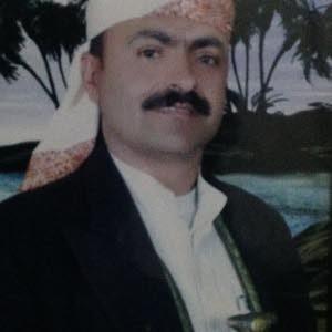 عبدالناصر الخنشلي