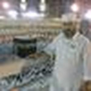 محمد الزليطني
