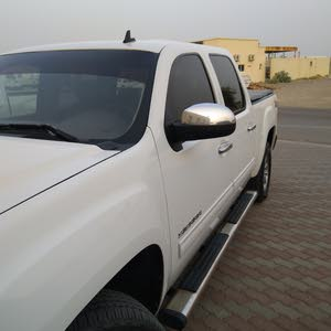 Used 2011 GMC Sierra for sale at best price