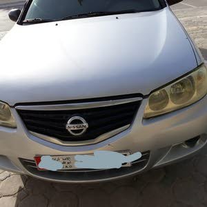 Used 2010 Sunny for sale