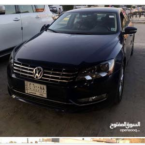 2014 Volkswagen for sale