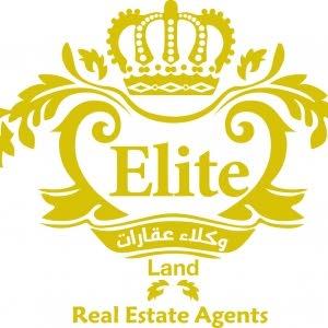 elite real estate jo