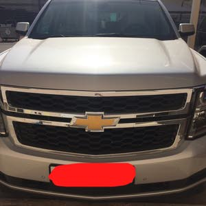 Used 2015 Chevrolet Tahoe for sale at best price