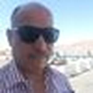 Walid Amerah