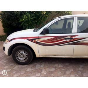 Used 2010 L200 for sale