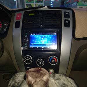 Used 2006 Hyundai Tucson for sale at best price