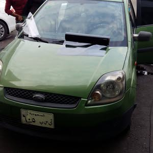 For sale Focus 2007