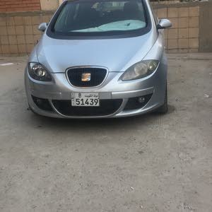 2006 Used Toledo with Automatic transmission is available for sale