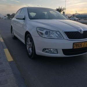100,000 - 109,999 km mileage Skoda Octavia for sale