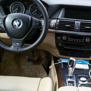 BMWX5E70