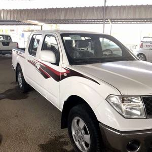 Best price! Nissan Navara 2012 for sale