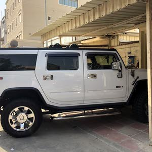 Best price! Hummer H2 2009 for sale
