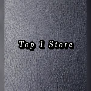 Top 1 Store