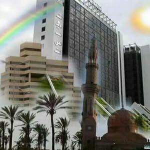 الليبي البرغثي