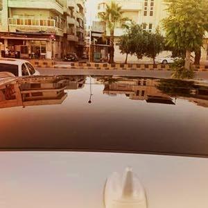 Available for sale! 150,000 - 159,999 km mileage Audi Q5 2011