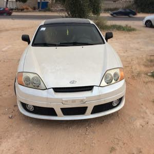 2005 Coupe for sale