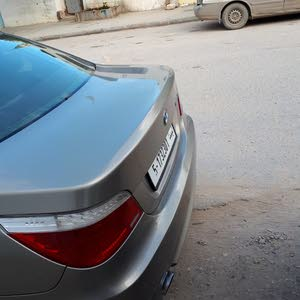 Best price! BMW 520 2009 for sale