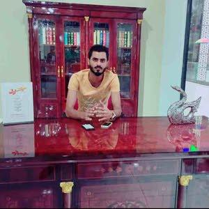 مكتب الشامي