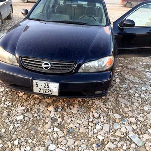 Nissan Maxima 2008 For Sale