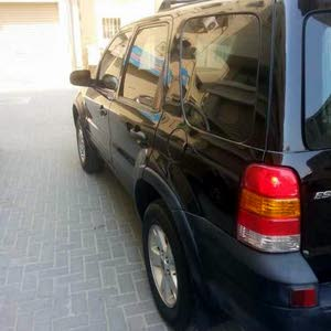 2005 Ford in Southern Governorate