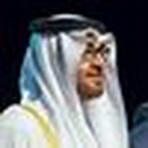 Msh Alkaabi