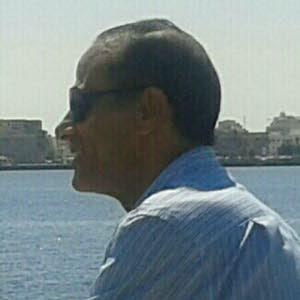 Nureddin Mohamed